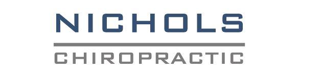Nichols Chiropractic Blog